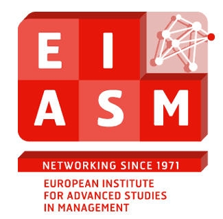 EIASM Family Firm Management Workshop – Centre for Entrepreneurial  Development, Alliance & Research